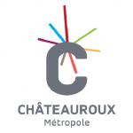 chateauroux métropole