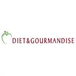 diet&gourmandises