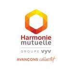 harmonie mutuelles2