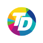logo traceur direct